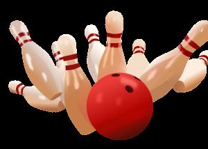 Bowlen in Oostrum @ Restaurant Bowling Venray