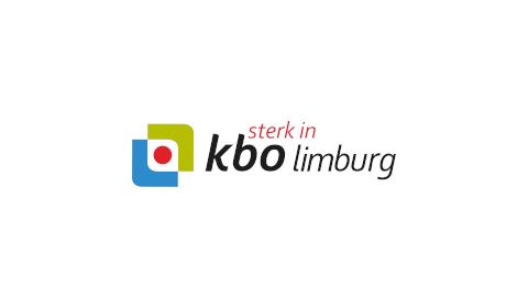 Videoboodschap KBO  voorzitter limburg Marcel Ballas