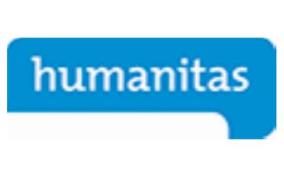 Humanitas Noord-Limburg