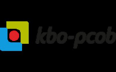 KBO-PCOB NIEUWSBRIEF TWEEDE KAMERVERKIEZINGEN