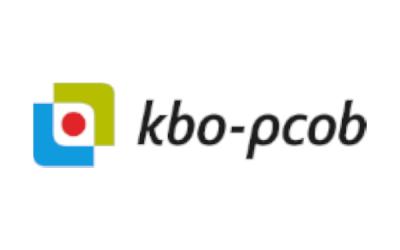 KBO-PCOB Verenigingsnieuws voor leden KBO en PCOB