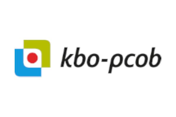 KBO-PCOB ONE ISSUE VACCINATIESTRATEGIE