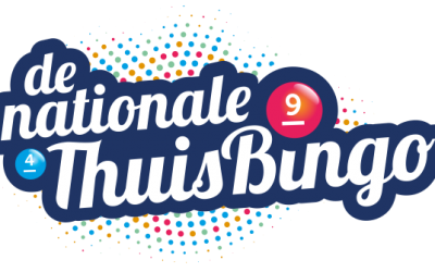 Nationale ThuisBingo