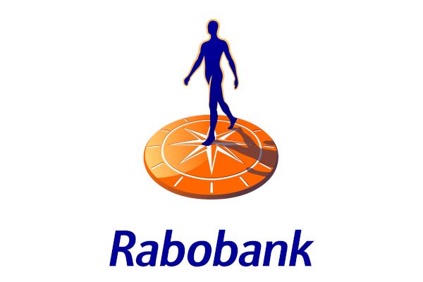ClubHuis & Co Rabobank Noord-Limburg