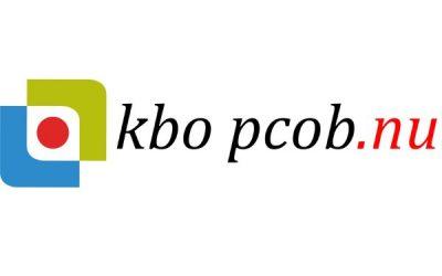 KBO PCOB NU 30 april 2021